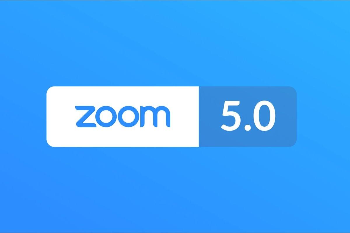 Zoom, Video Conference untuk Meeting Online 1