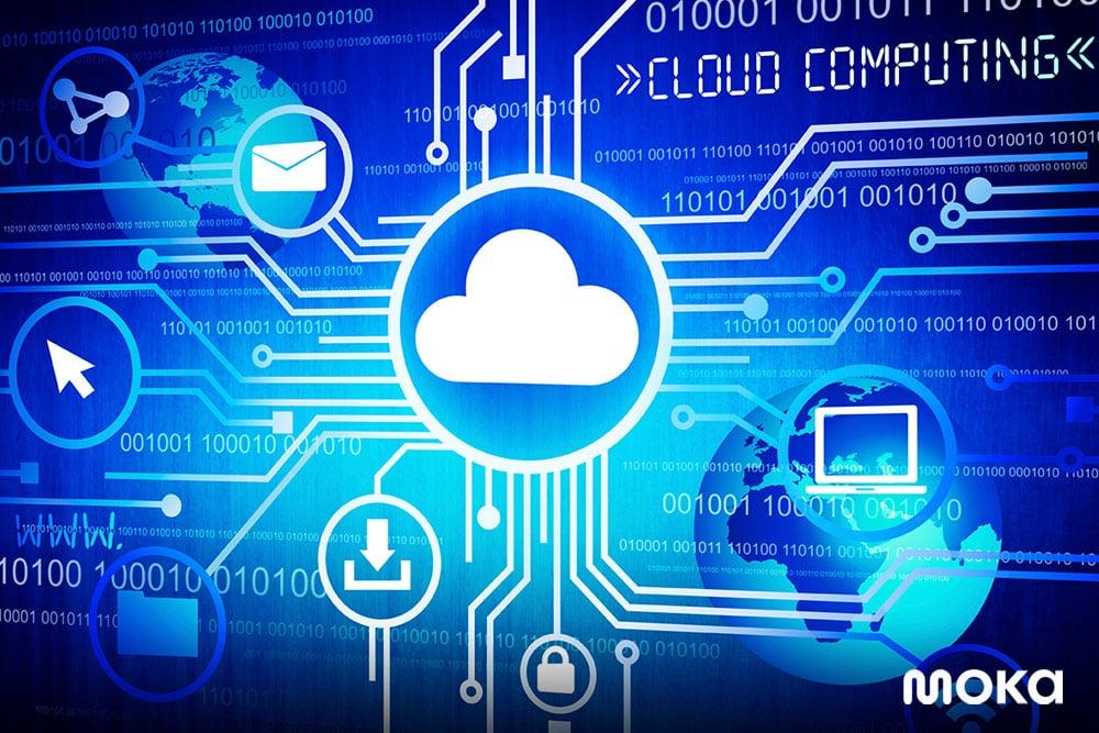 apa itu cloud computing atau komputasi awan - teknologi (3)