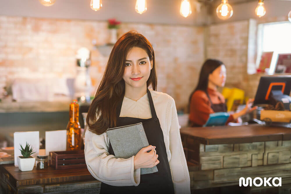 barista di kedai kopi (1)