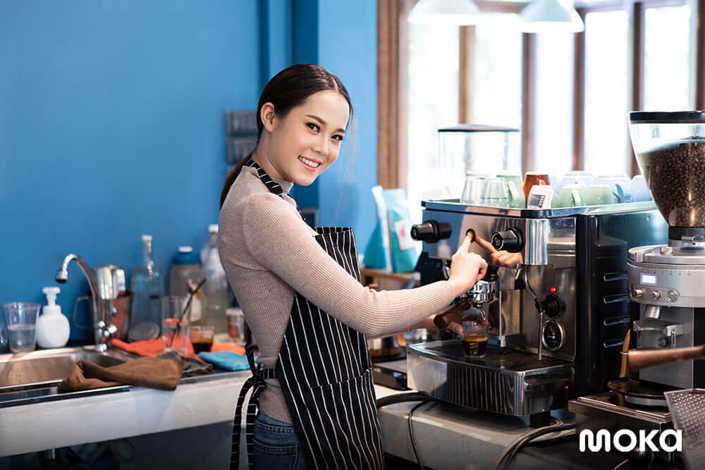 barista di kedai kopi (2)