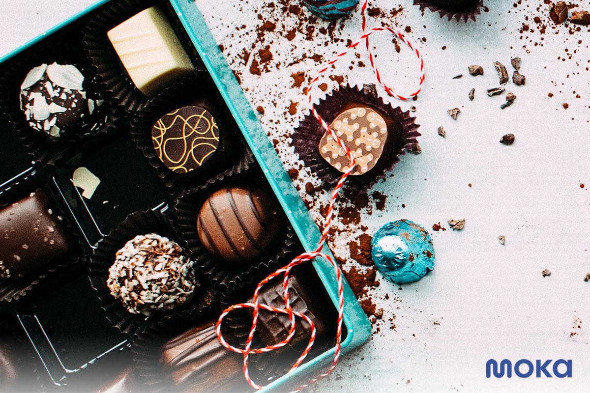 bisnis coklat valentine - hari kasih sayang - valentines day (5)