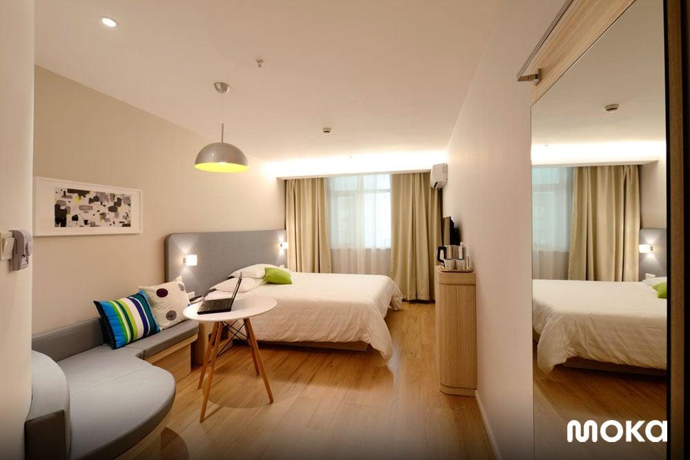 bisnis furnitur - sewa apartemen - kontrakan rumah (4)