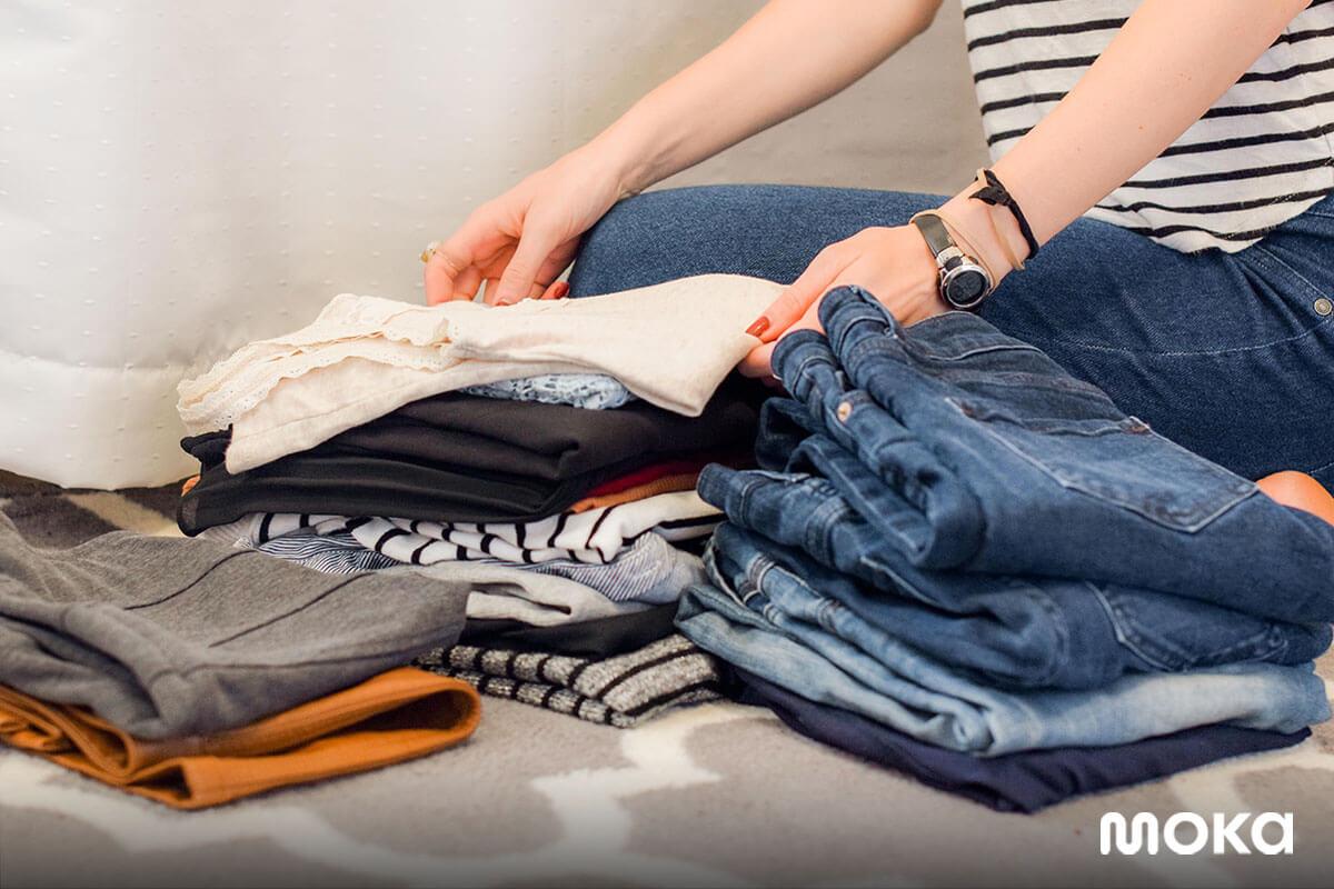bisnis laundry kiloan (1)