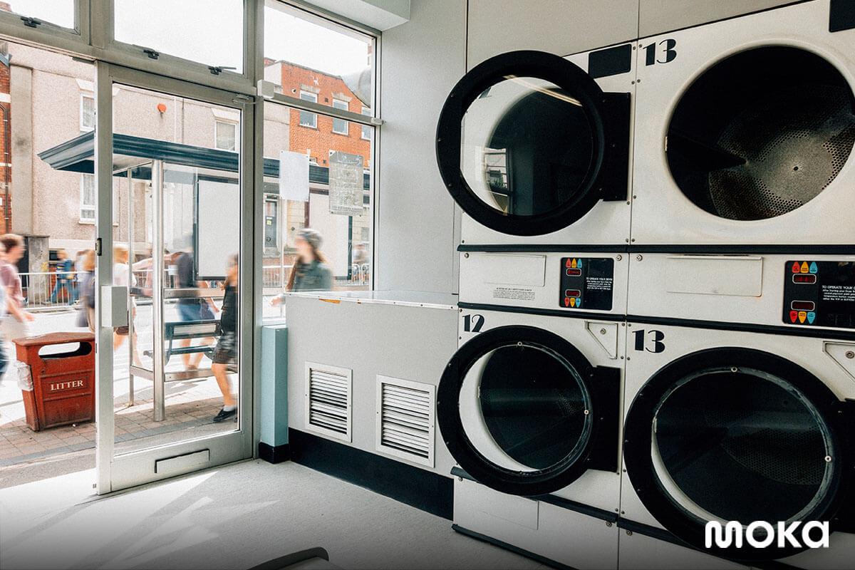 bisnis laundry kiloan (6)