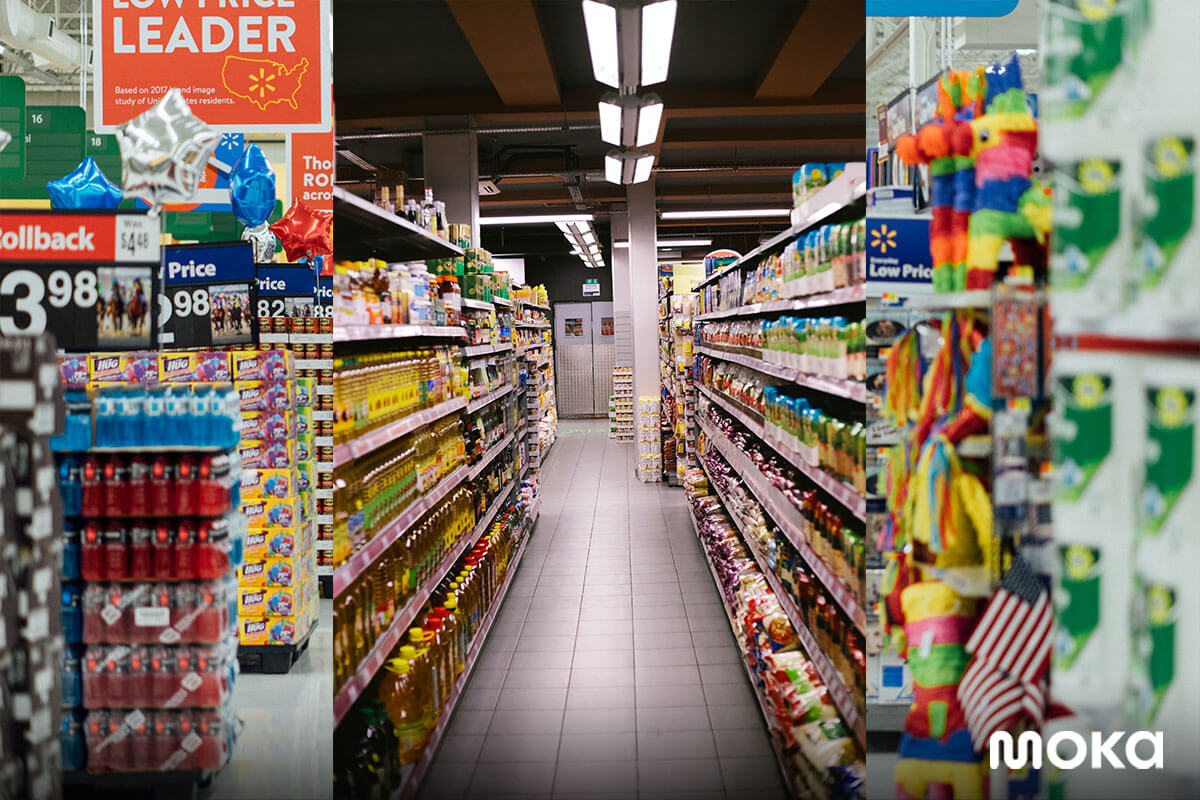 bisnis minimarket (2)