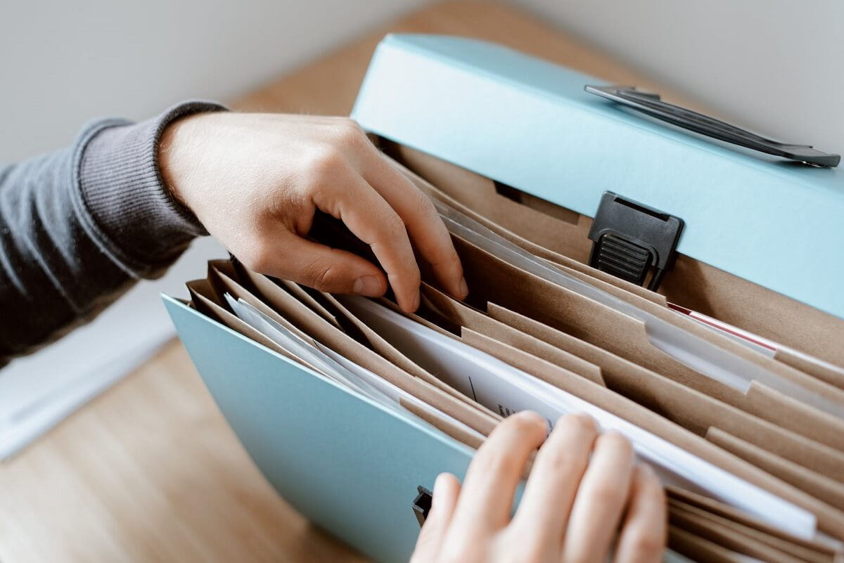cara membuat surat keterangan usaha secara online 2 (1) Cara Membuat Surat Izin Usaha Online