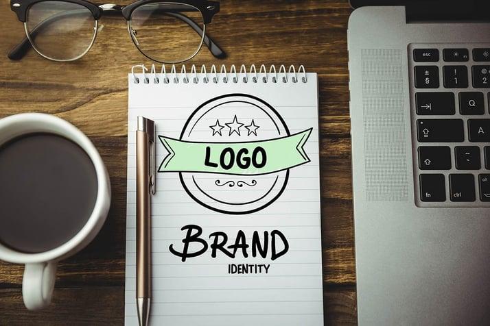 contoh branding adalah