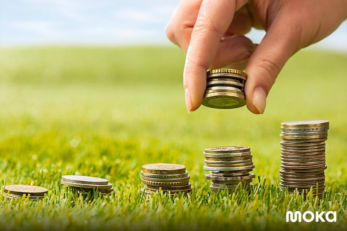 dana - modal - uang - pendanaan (4)