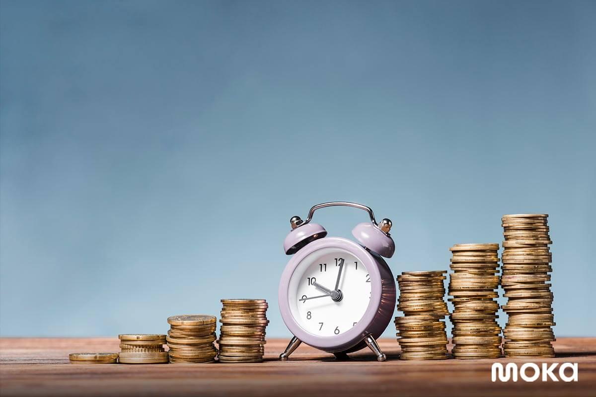 dana - modal - uang - pendanaan (6)