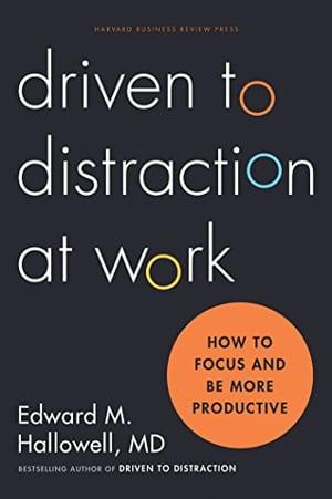 buku bagus untuk isi waktu luang - Isi Libur Lebaran dengan 5 Buku Bisnis yang Wajib Dibaca Pengusaha