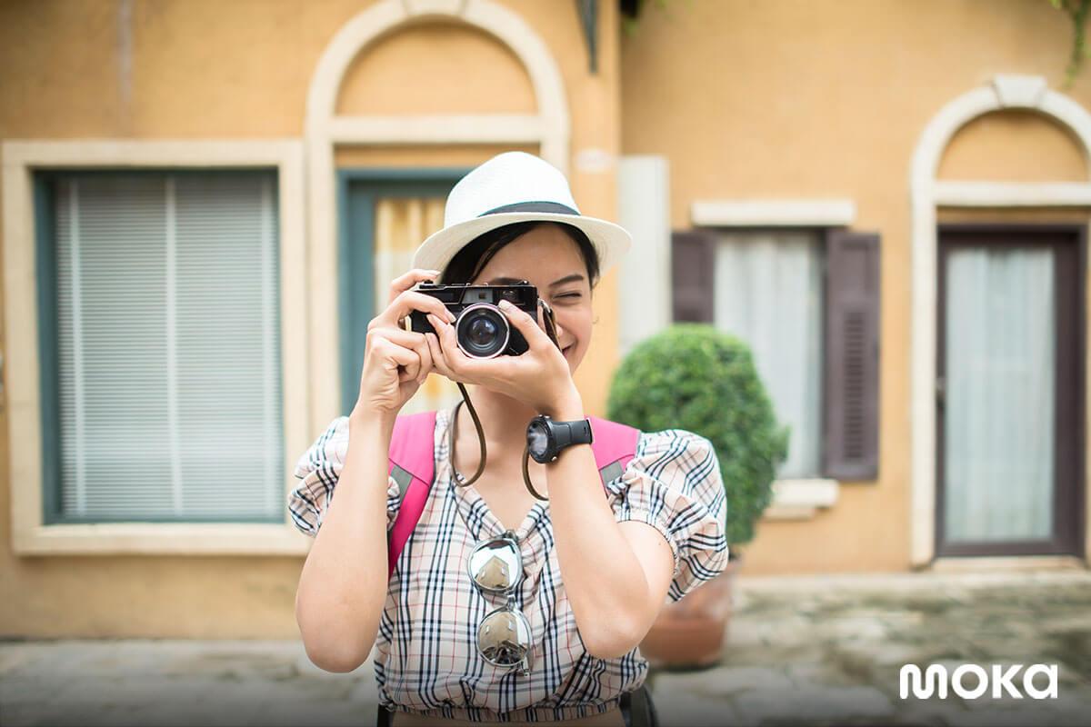 fotografer - traveling - jalan-jalan