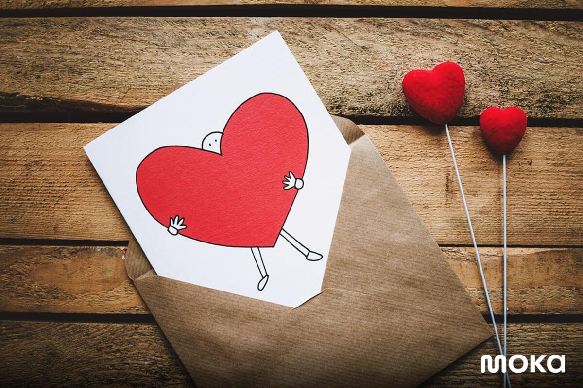 hari kasih sayang - valentines day (2)