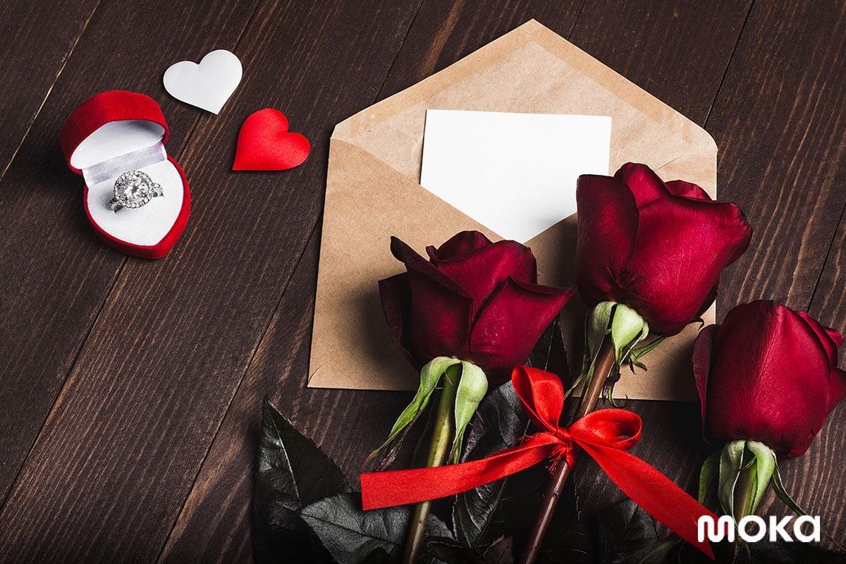 hari kasih sayang - valentines day (3)
