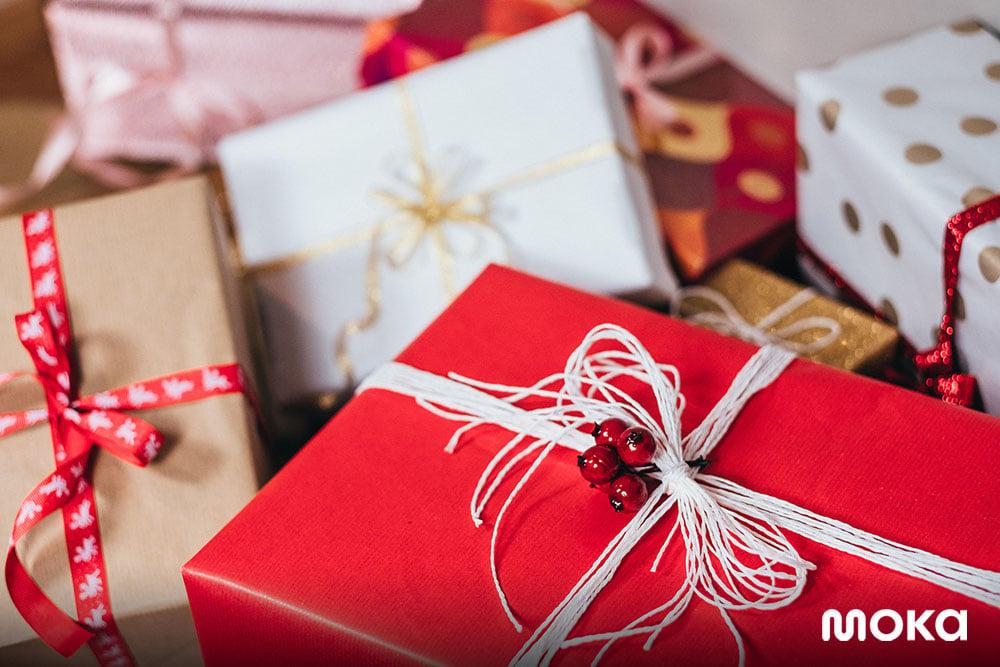 ide bisnis jelang natal - 5 Tips Memanfaatkan Hari Libur untuk Meningkatkan Penjualan Anda - promosi bisnis