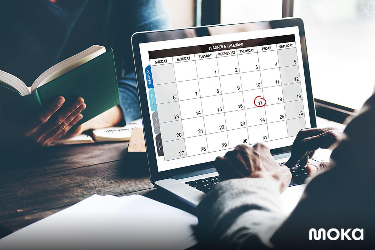 jadwal kerja shift karyawan (1)