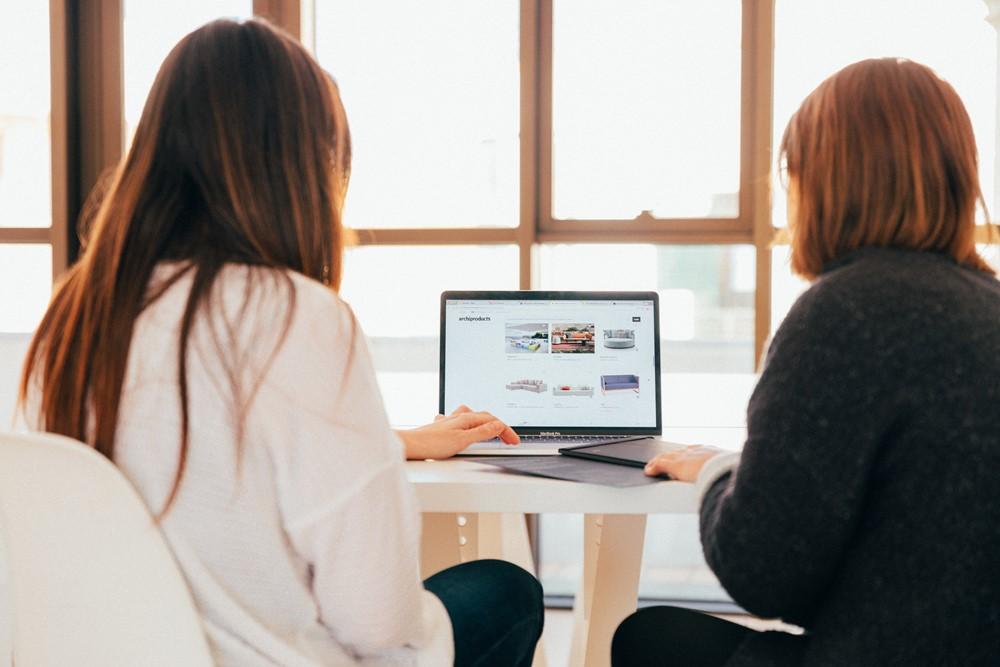 jasa konsultan - bisnis rumahan modal kecil