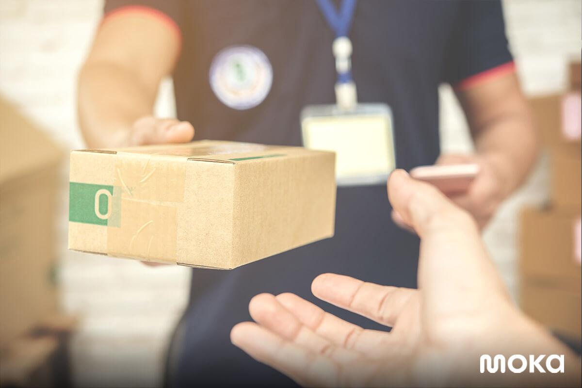 jasa pengiriman barang untuk bisinis online (2)