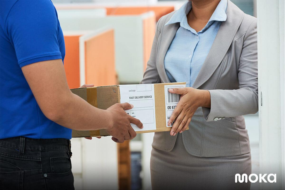jasa pengiriman barang untuk bisinis online (4)