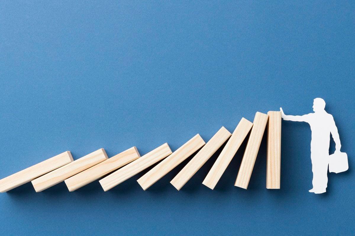 jenis-jenis risiko dalam bisnis (1)
