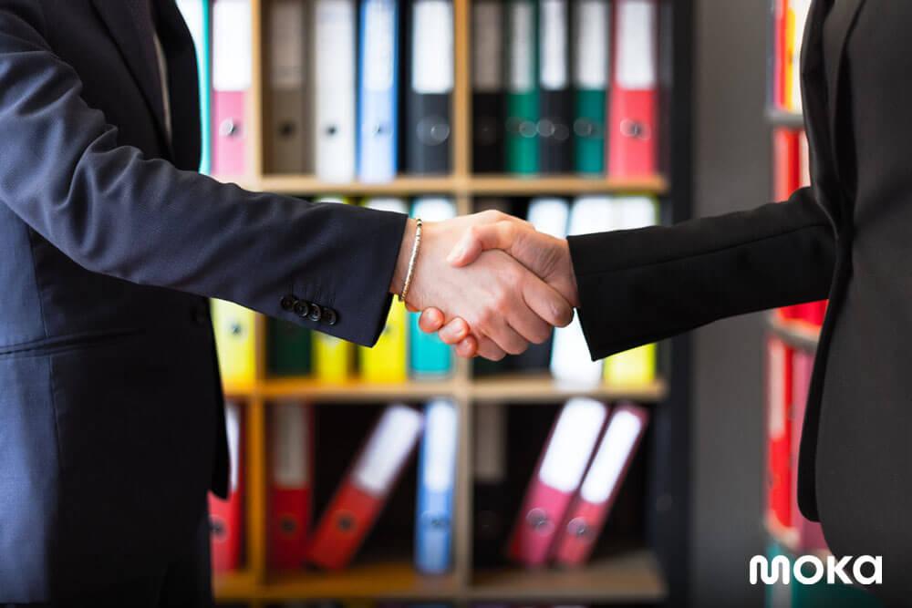 kerja sama dalam bisnis-2