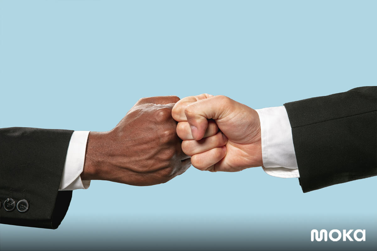 kompetitor meniru produk bisnis anda (2)