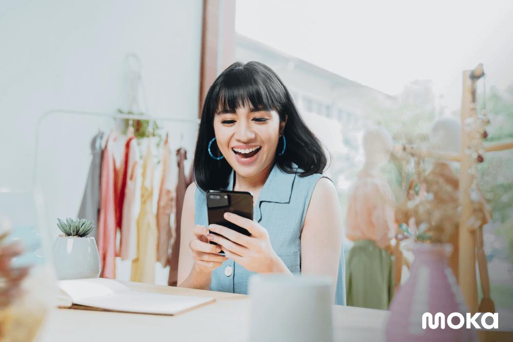 konten media sosial bisnis retail (1)