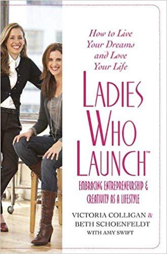 buku untuk perempuan
