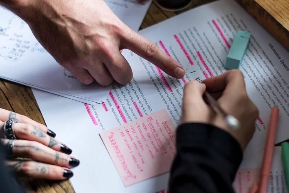les privat -  Ide Bisnis Modal Kecil yang Cocok untuk Kaum Milenial