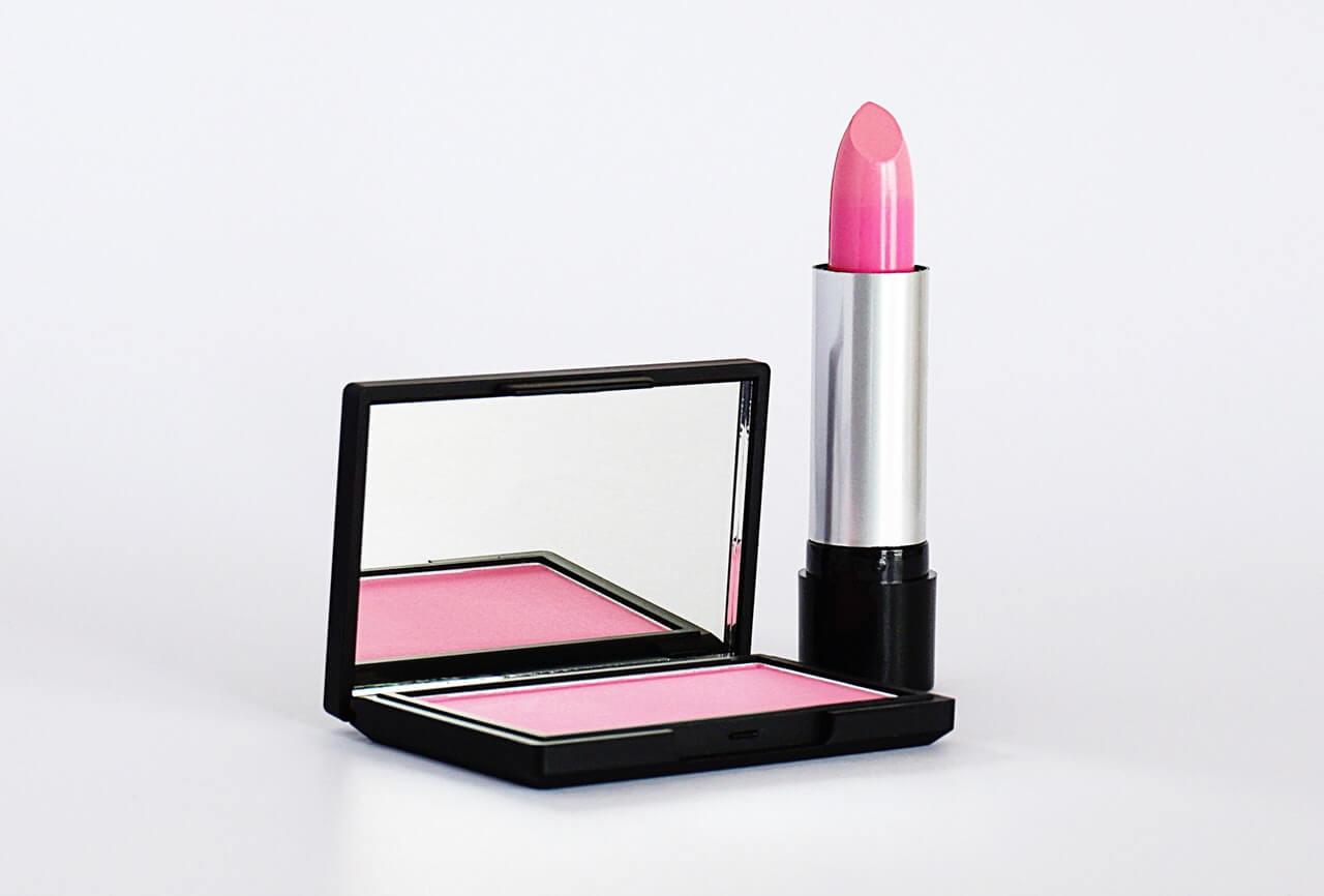 makeup - salon kecantikan