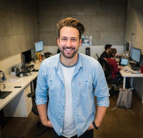 tips karyawan bahagia