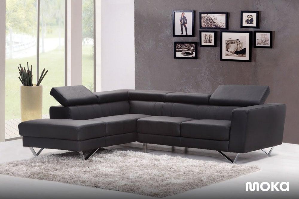 membersihkan sofa (2)