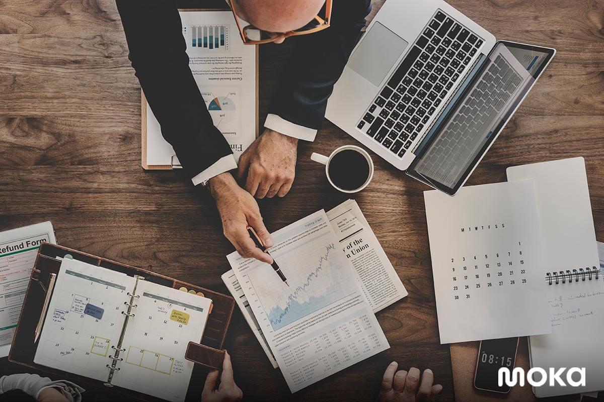 membuat business plan - rencana bisnis - proposal bisnis (1)