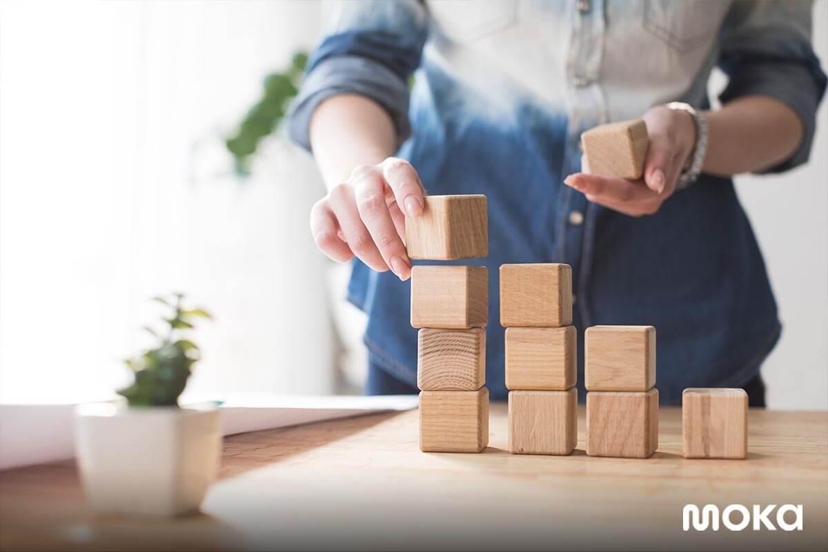 membuat business plan - rencana bisnis - proposal bisnis - 7 Tips Agar Usaha Rumahan Makin Sukses Pasca COVID-19