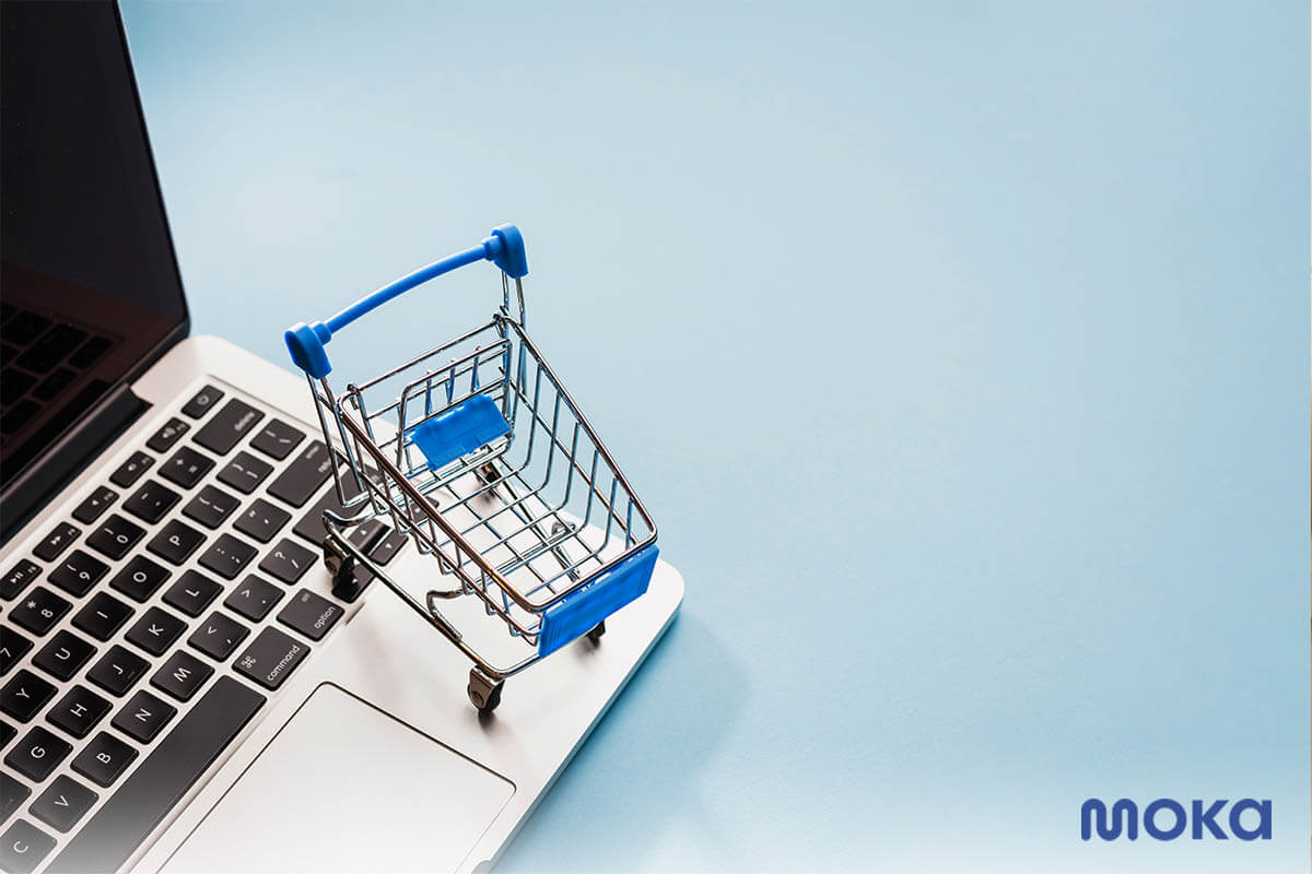 membuat toko online 1