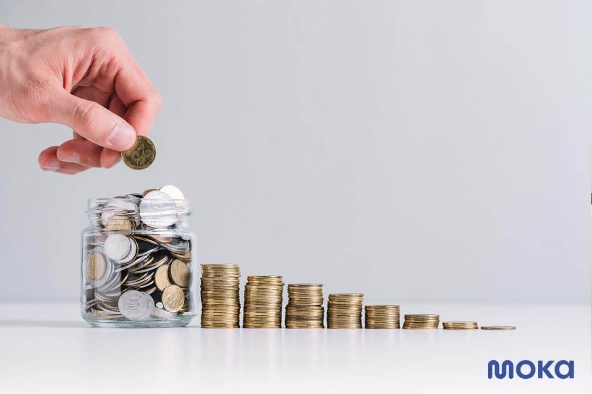 mengatur cash flow perusahaan (1)