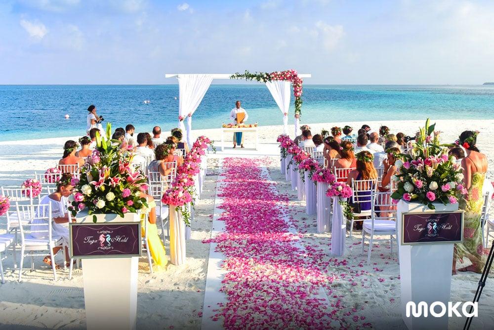 menikah - bisnis pernikahan (5)