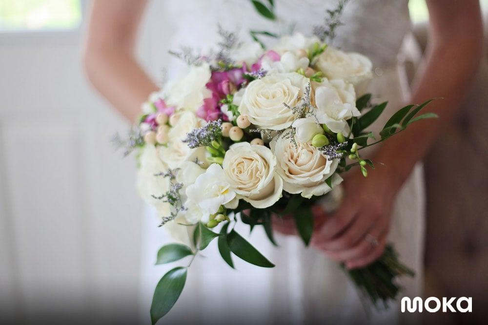 menikah - bisnis pernikahan (6)