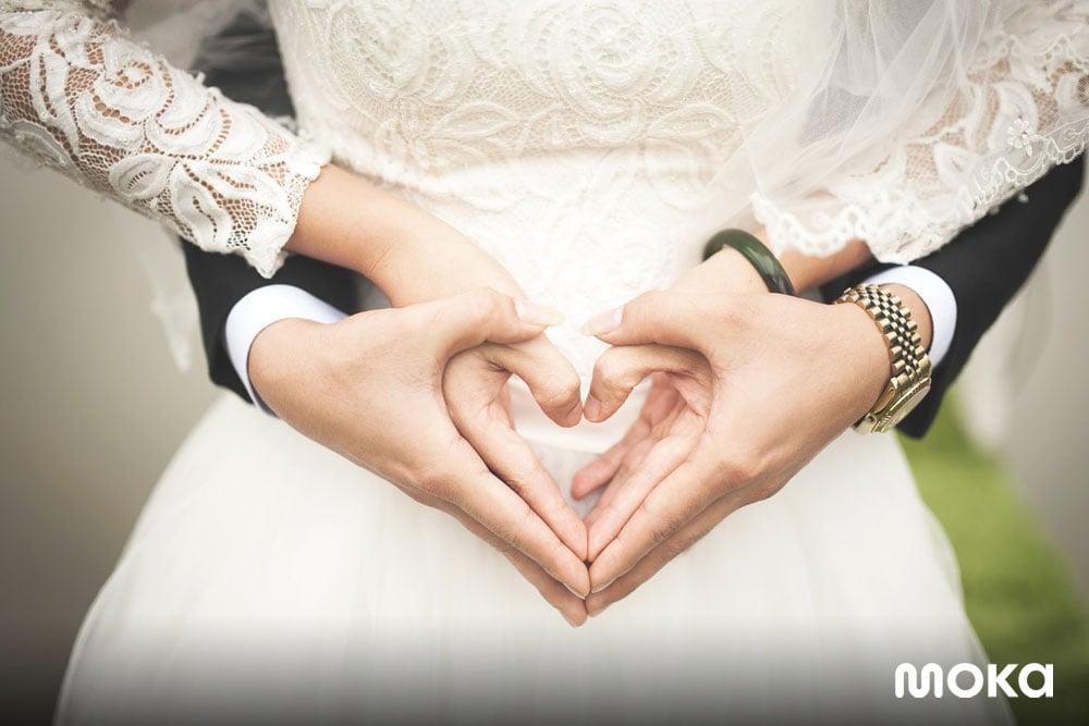 menikah - bisnis pernikahan (7)