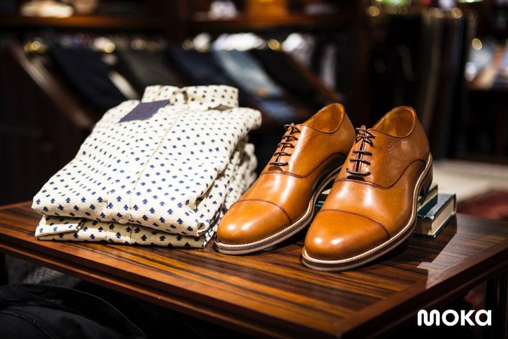 meningkatkan penjualan bisnis fashion - baju (2)