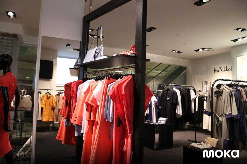 meningkatkan penjualan bisnis fashion - baju (6)