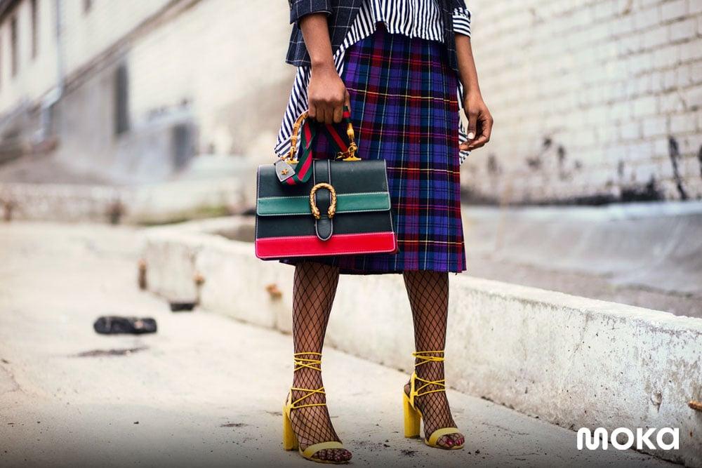 meningkatkan penjualan bisnis fashion - baju (8)