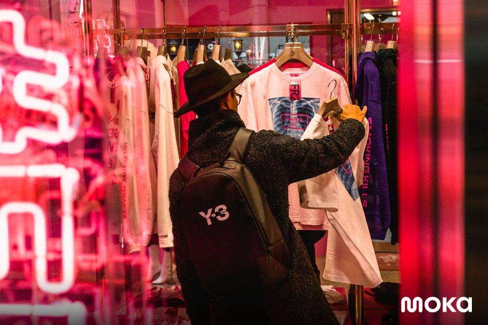 meningkatkan penjualan bisnis fashion - baju - kesalahan dalam bisnis retail