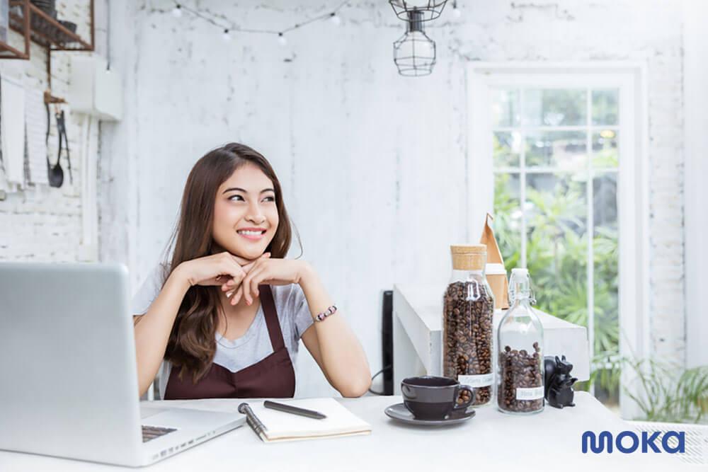 menjadi seorang pebisnis atau pengusaha sukses (1)