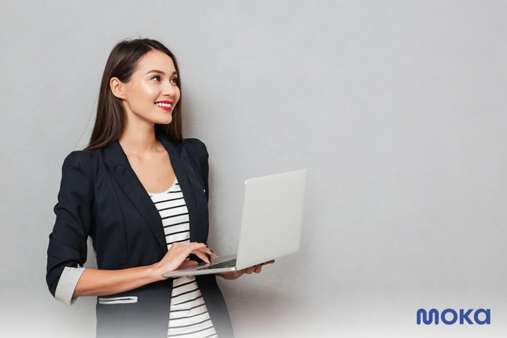 menjadi seorang pebisnis atau pengusaha sukses (2) - 7 Tips Jika Ingin Resign untuk Membangun Bisnis