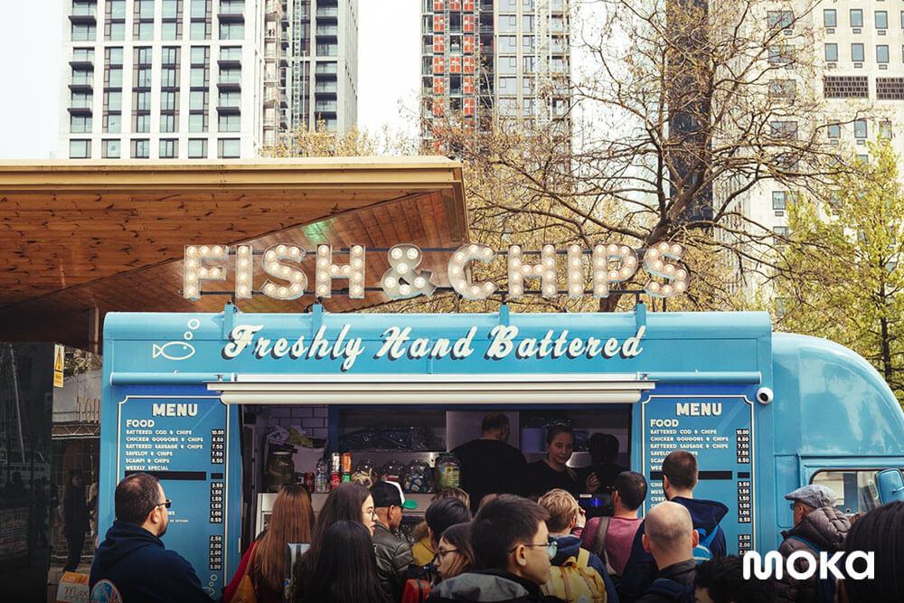 menjalani bisnis food truck (3)