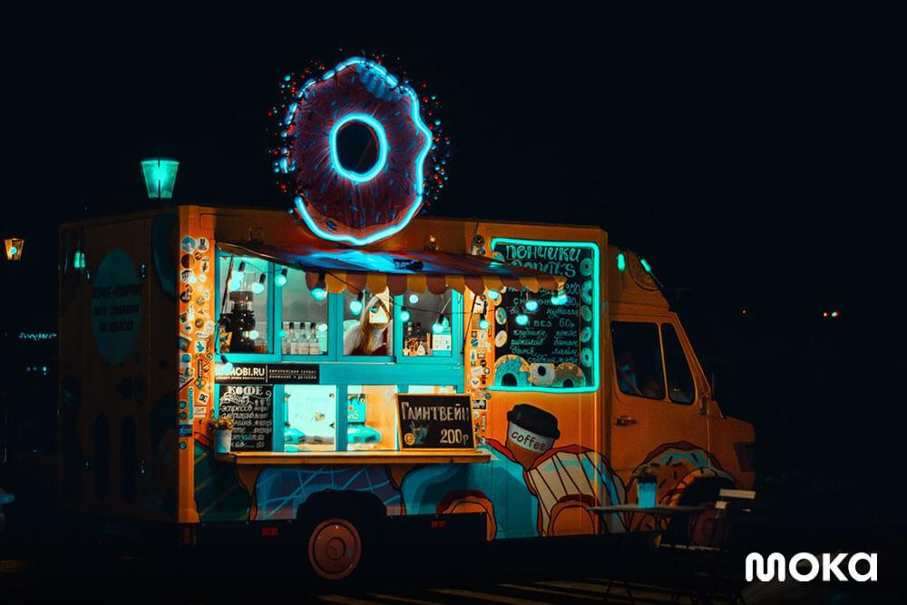 menjalani bisnis food truck (5)