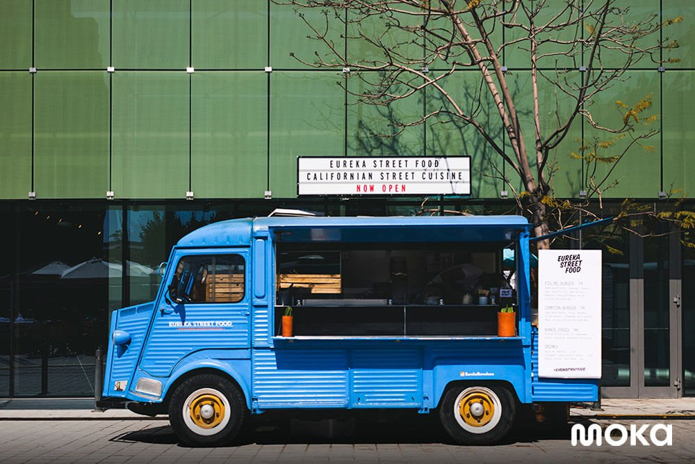 menjalani bisnis food truck (6)
