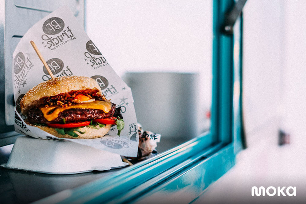 menjalani bisnis food truck (9)