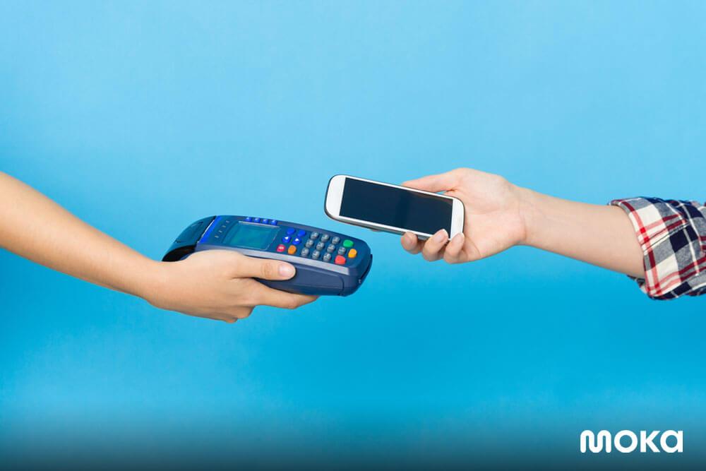 mobile payment - pembayaran digital (1)