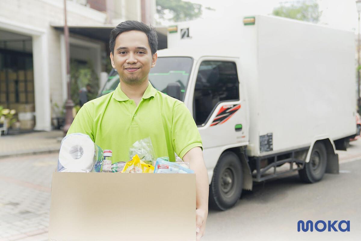 mudahnya mencari supplier bisnis dengan moka fresh (1)